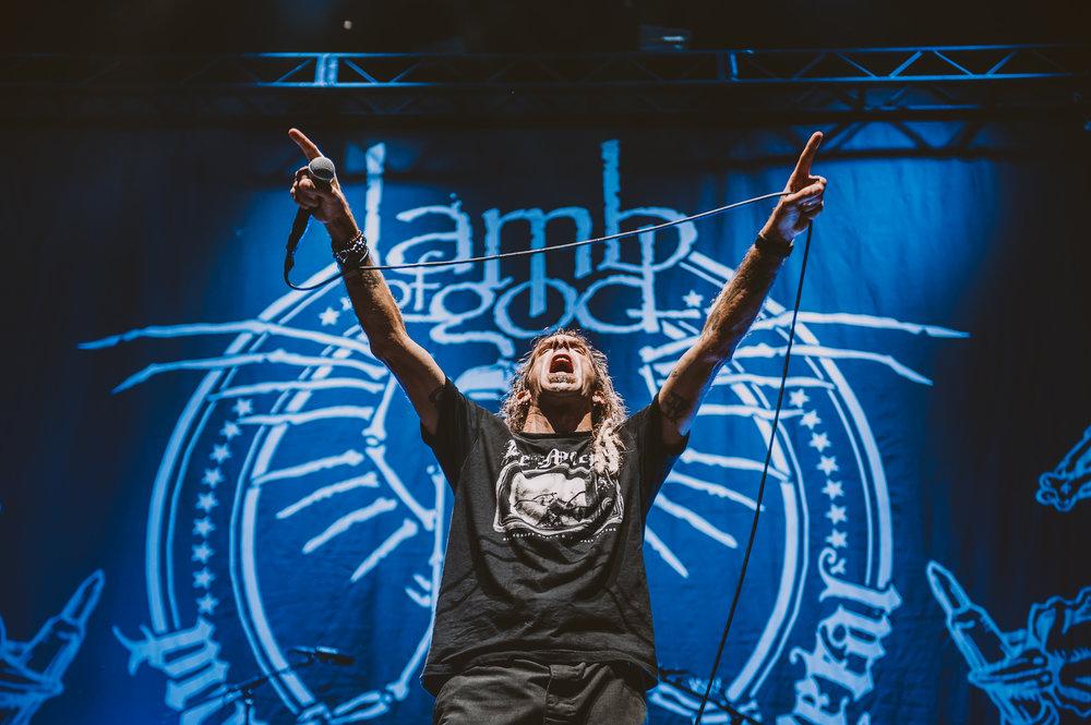 1_Lamb_Of_God-Pacific_Coliseum-Vancouver-Timothy_Nguyen-20180516 (32 of 47).jpg