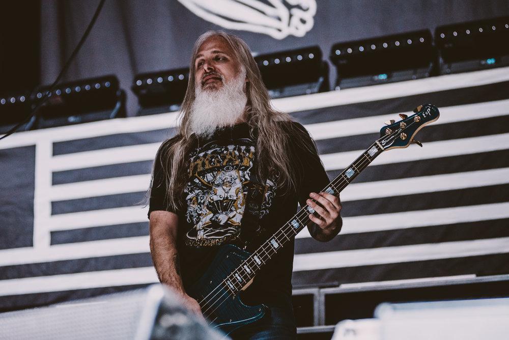 1_Lamb_Of_God-Pacific_Coliseum-Vancouver-Timothy_Nguyen-20180516 (36 of 47).jpg