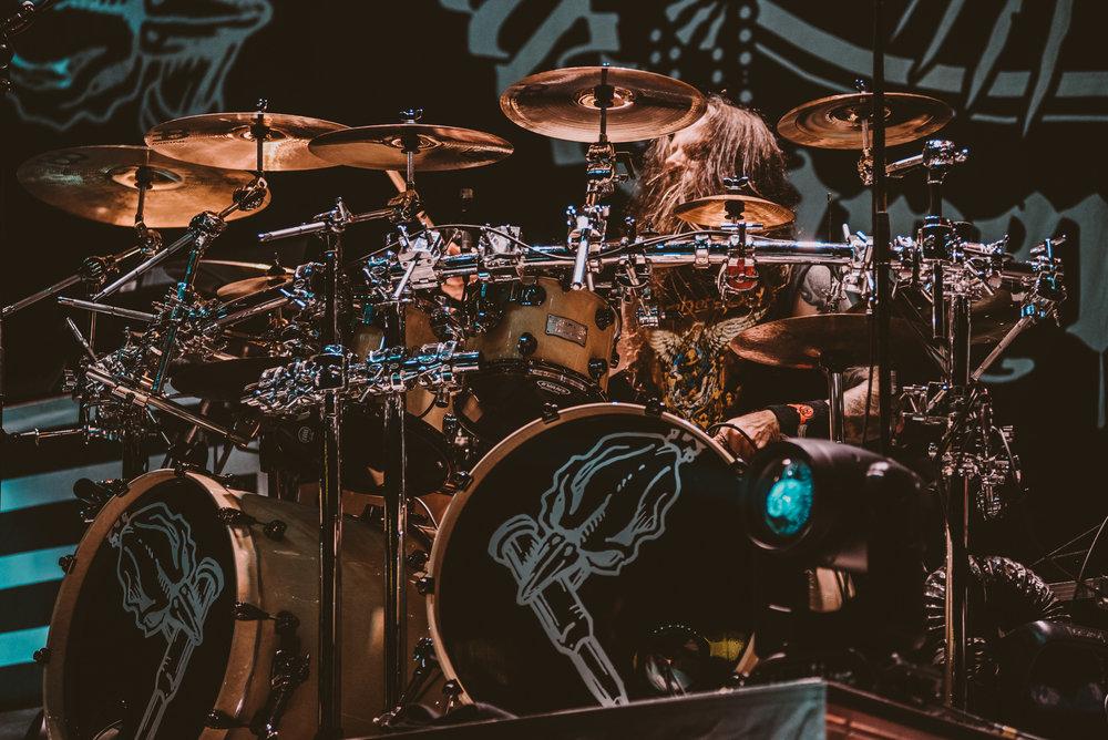 1_Lamb_Of_God-Pacific_Coliseum-Vancouver-Timothy_Nguyen-20180516 (40 of 47).jpg