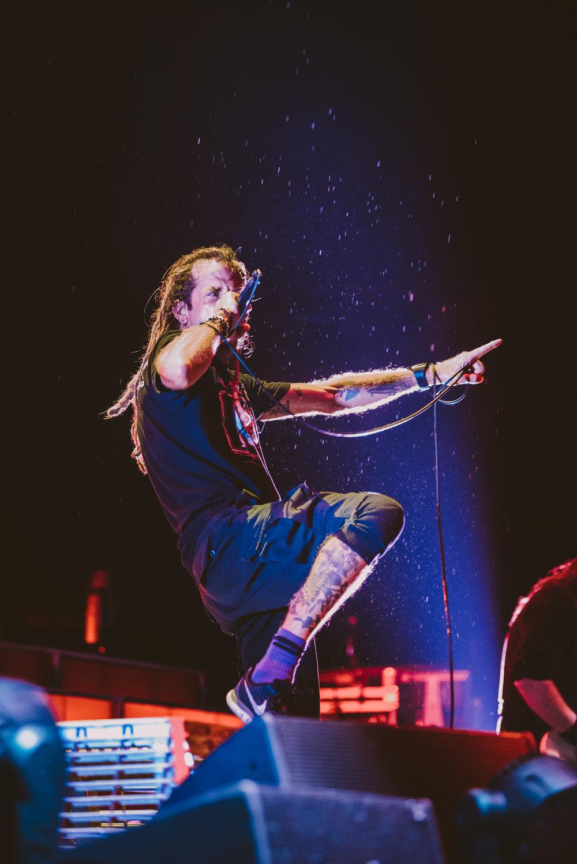 1_Lamb_Of_God-Pacific_Coliseum-Vancouver-Timothy_Nguyen-20180516 (44 of 47).jpg
