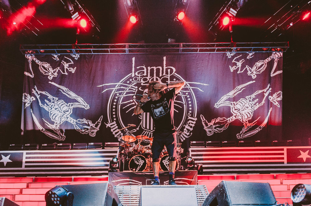 1_Lamb_Of_God-Pacific_Coliseum-Vancouver-Timothy_Nguyen-20180516 (45 of 47).jpg