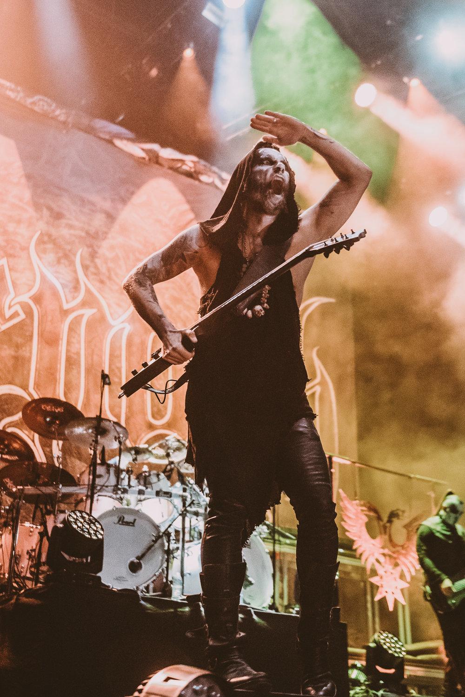 2_Behemoth-Pacific_Coliseum-Vancouver-Timothy_Nguyen-20180516 (2 of 32).jpg