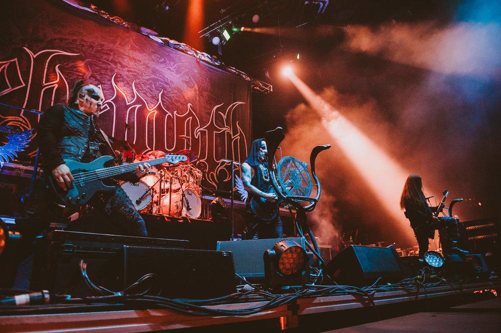 2_Behemoth-Pacific_Coliseum-Vancouver-Timothy_Nguyen-20180516 (18 of 32).jpg