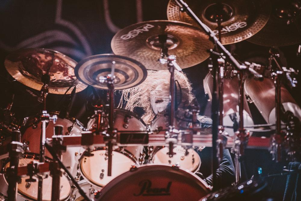 2_Behemoth-Pacific_Coliseum-Vancouver-Timothy_Nguyen-20180516 (26 of 32).jpg