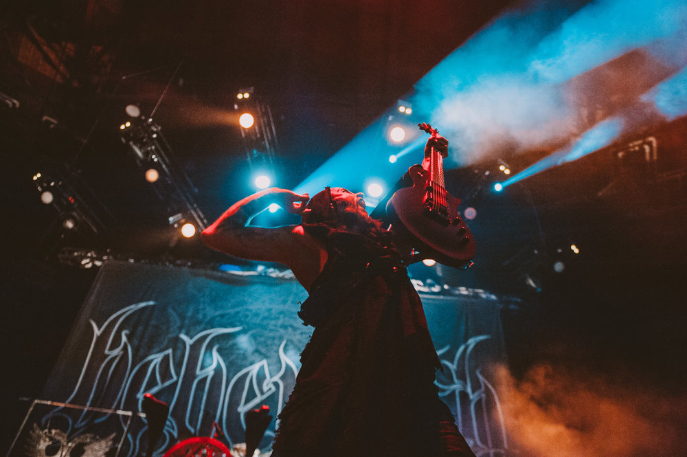 2_Behemoth-Pacific_Coliseum-Vancouver-Timothy_Nguyen-20180516 (28 of 32).jpg