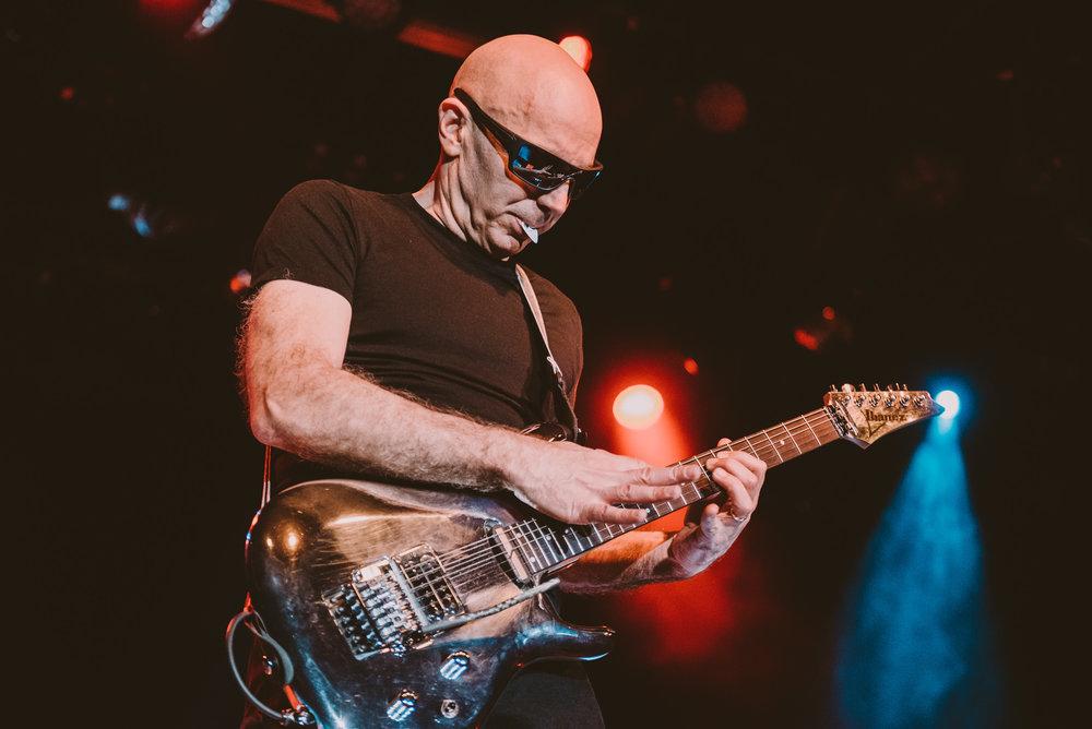 1_Joe_Satriani-Commodore_Ballroom-Timothy_Nguyen-20180602-17.jpg