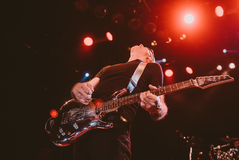 1_Joe_Satriani-Commodore_Ballroom-Timothy_Nguyen-20180602-21.jpg