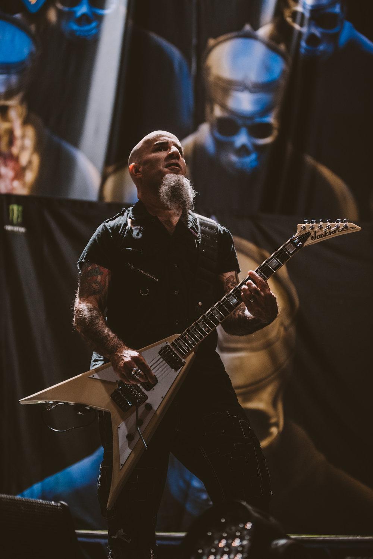 3_Anthrax-Pacific_Coliseum-Timothy_Nguyen-20180516-1.jpg