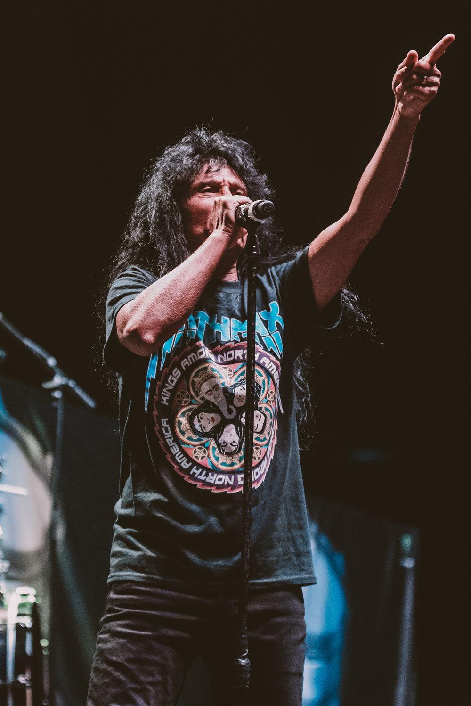 3_Anthrax-Pacific_Coliseum-Timothy_Nguyen-20180516-7.jpg