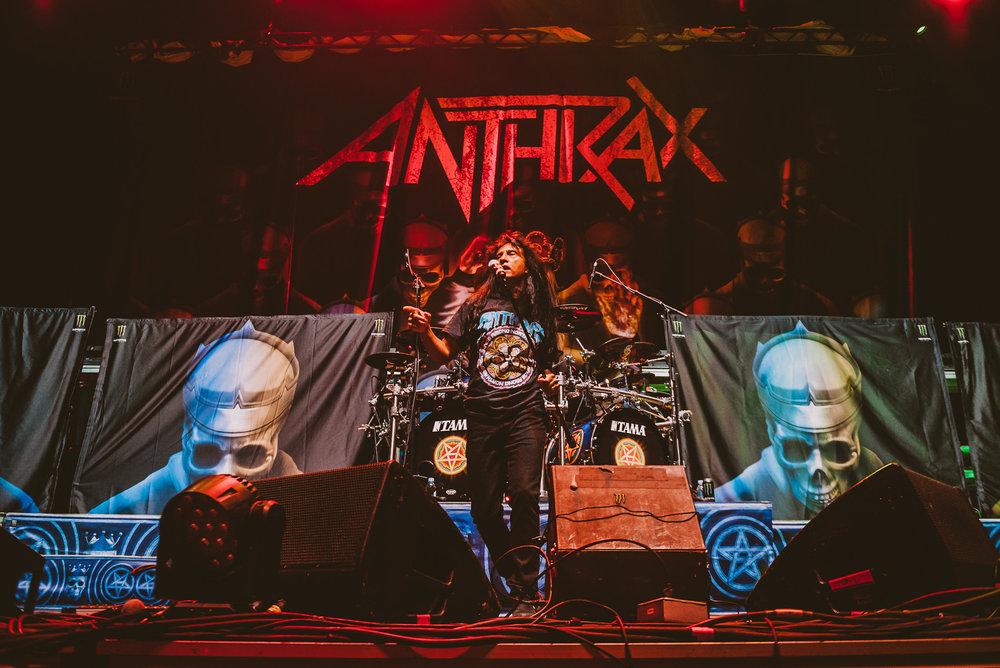 3_Anthrax-Pacific_Coliseum-Timothy_Nguyen-20180516-11.jpg