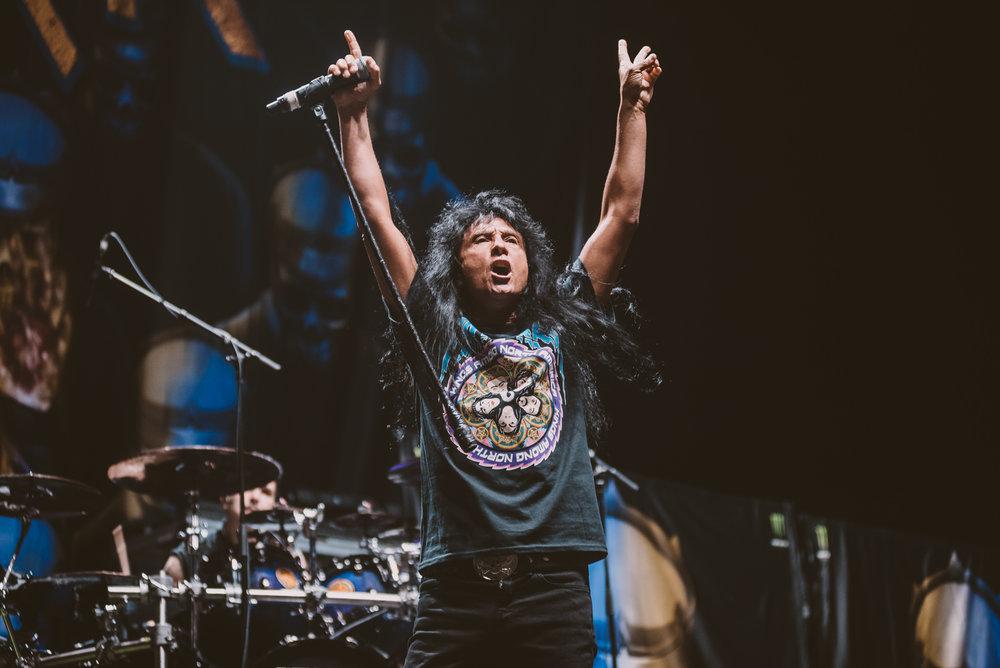 3_Anthrax-Pacific_Coliseum-Timothy_Nguyen-20180516-18.jpg