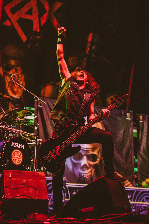 3_Anthrax-Pacific_Coliseum-Timothy_Nguyen-20180516-20.jpg