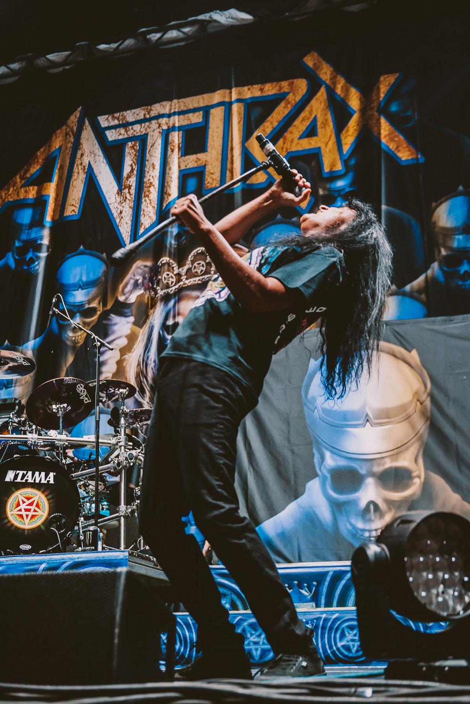 3_Anthrax-Pacific_Coliseum-Timothy_Nguyen-20180516-27.jpg