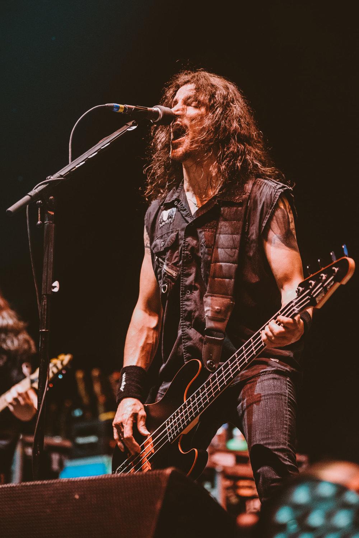 3_Anthrax-Pacific_Coliseum-Timothy_Nguyen-20180516-33.jpg