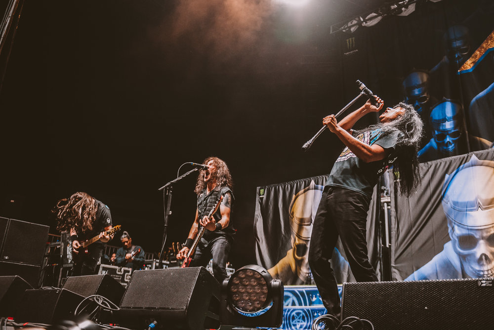 3_Anthrax-Pacific_Coliseum-Timothy_Nguyen-20180516-34.jpg