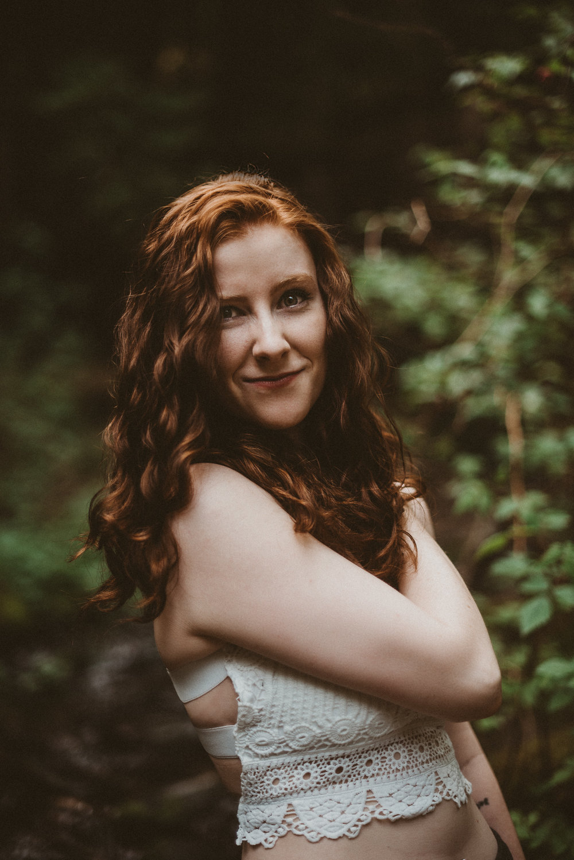 Michelle M Portraits - Lynn Canyon-5.jpg