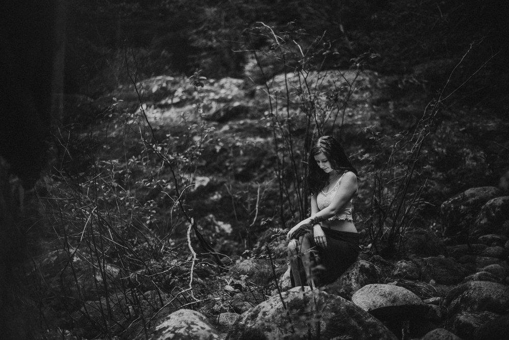Michelle M Portraits - Lynn Canyon-11.jpg