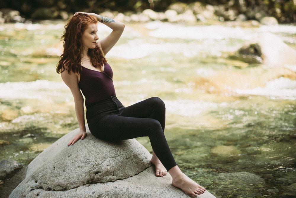 Michelle M Portraits - Lynn Canyon-14.jpg