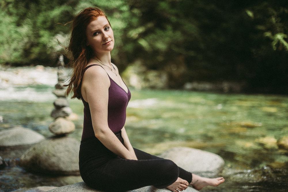 Michelle M Portraits - Lynn Canyon-16.jpg