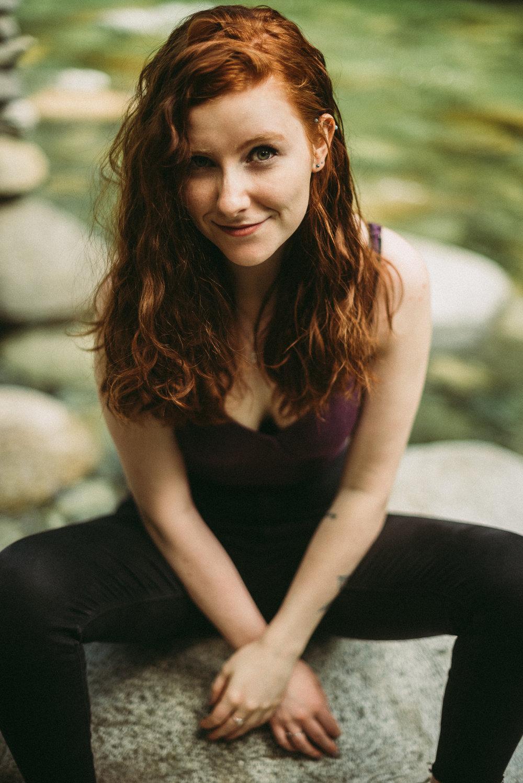 Michelle M Portraits - Lynn Canyon-17.jpg