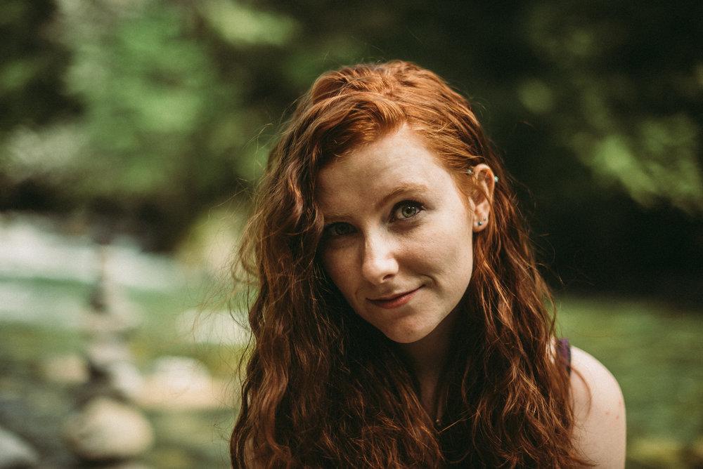 Michelle M Portraits - Lynn Canyon-18.jpg