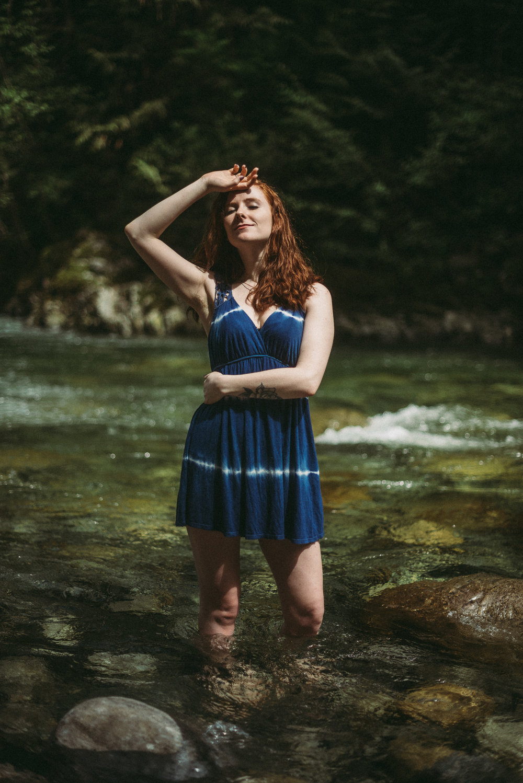 Michelle M Portraits - Lynn Canyon-19.jpg