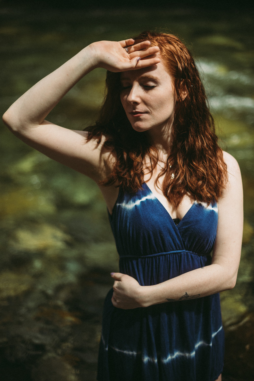 Michelle M Portraits - Lynn Canyon-20.jpg