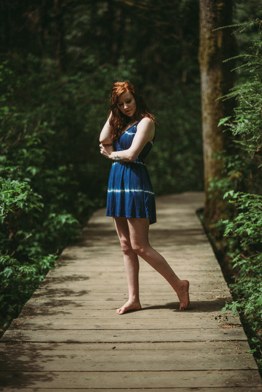 Michelle M Portraits - Lynn Canyon-22.jpg