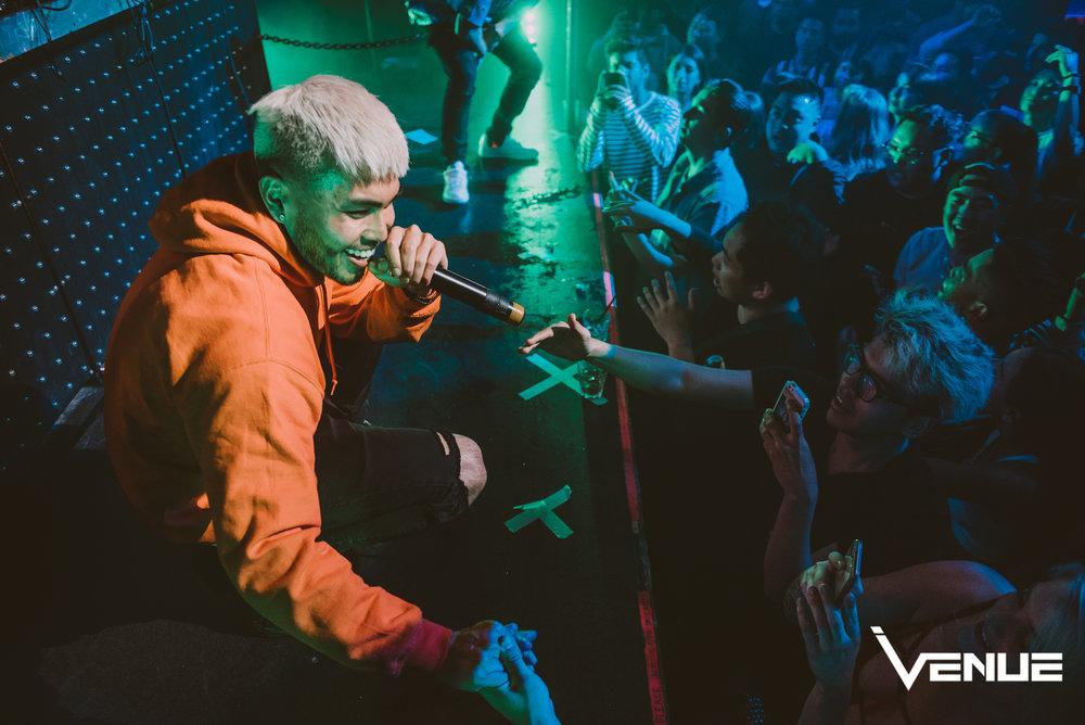 VENUE-Embrvce-Saturday-Manila_Grey-Timothy_Nguyen-20180609-83.jpg