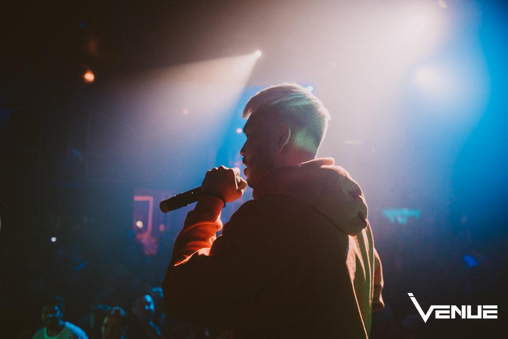 VENUE-Embrvce-Saturday-Manila_Grey-Timothy_Nguyen-20180609-85.jpg