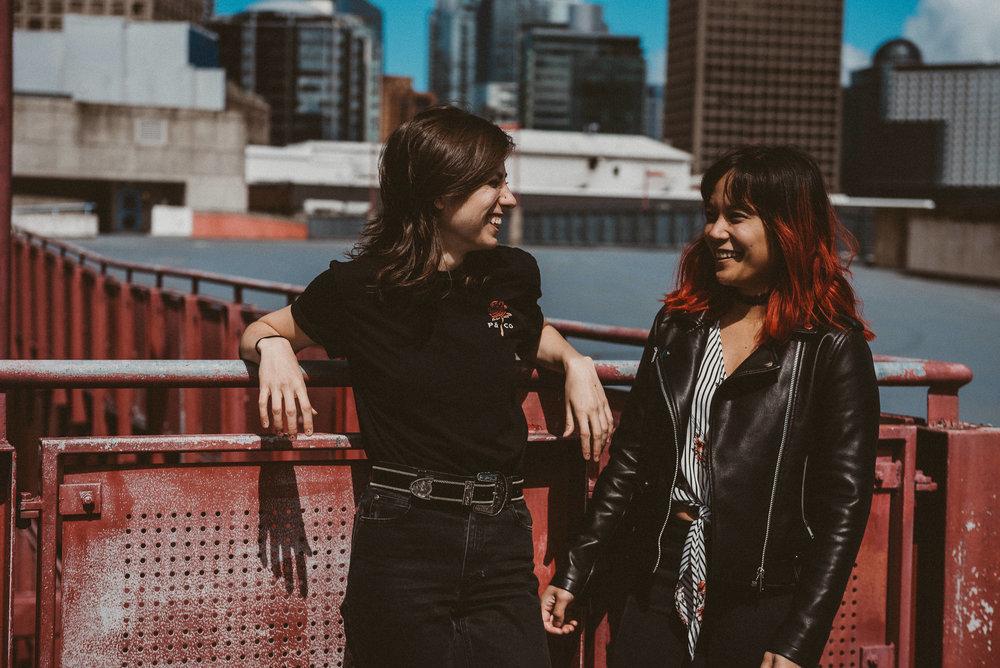 Madi&Stella-Couple_Photos-17.jpg
