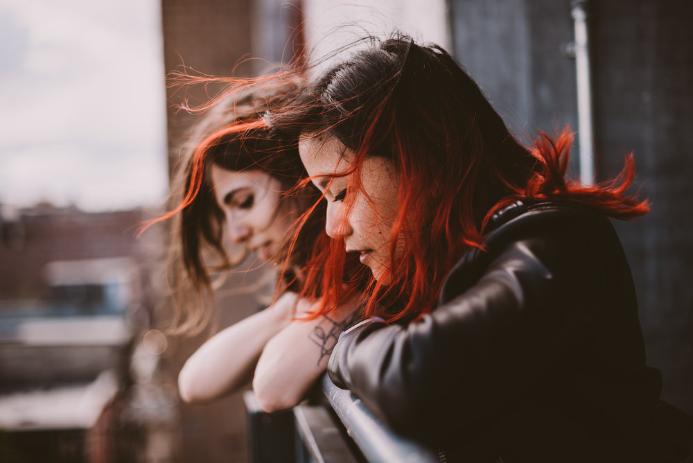 Madi&Stella-Couple_Photos-31.jpg