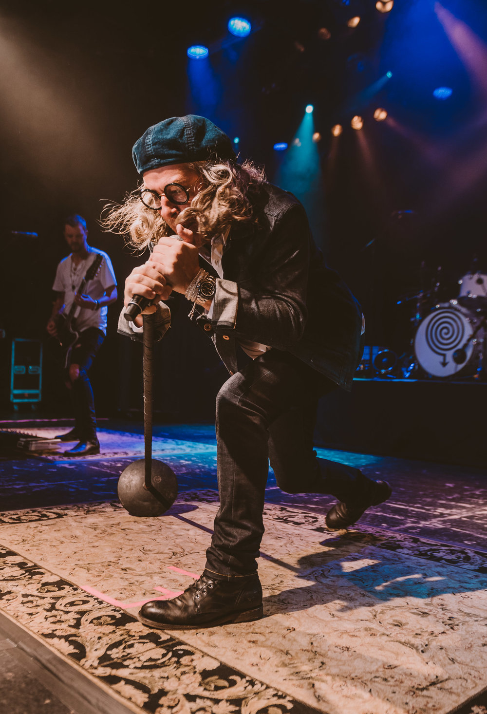 1_Collective_Soul-Commodore_Ballroom-Timothy_Nguyen-20180628 (2 of 19).jpg