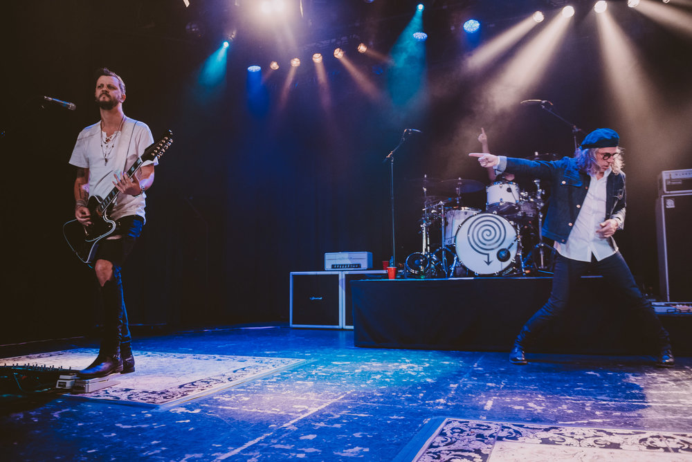 1_Collective_Soul-Commodore_Ballroom-Timothy_Nguyen-20180628 (7 of 19).jpg