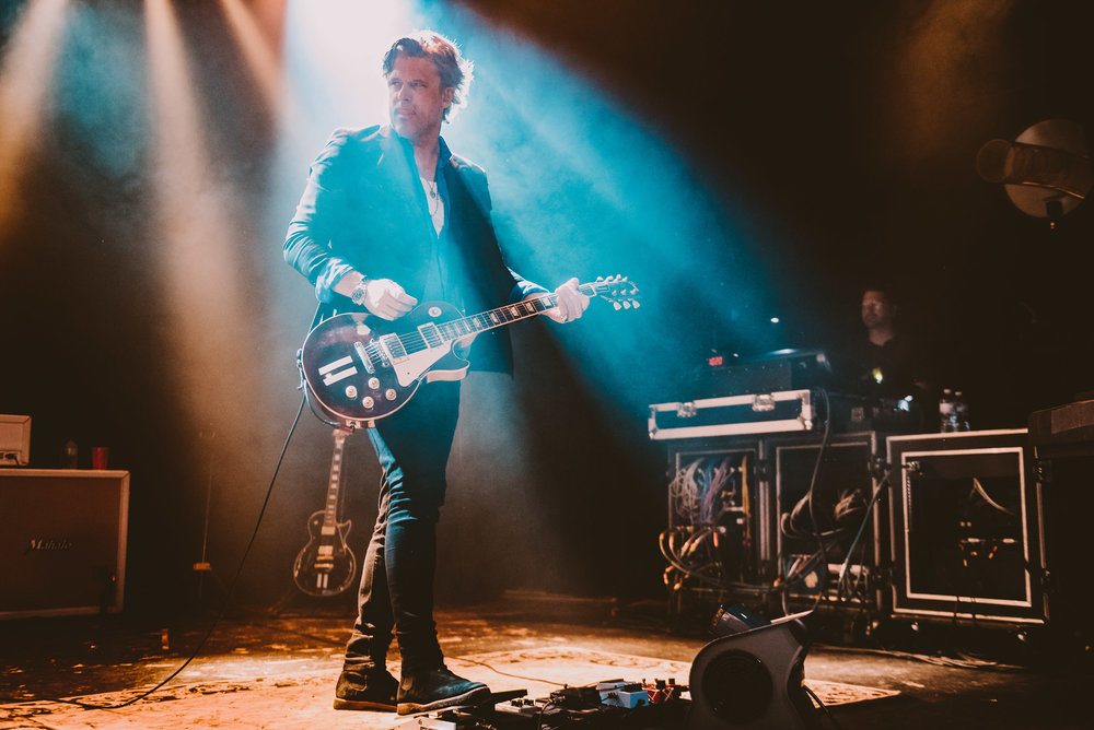 1_Collective_Soul-Commodore_Ballroom-Timothy_Nguyen-20180628 (10 of 19).jpg