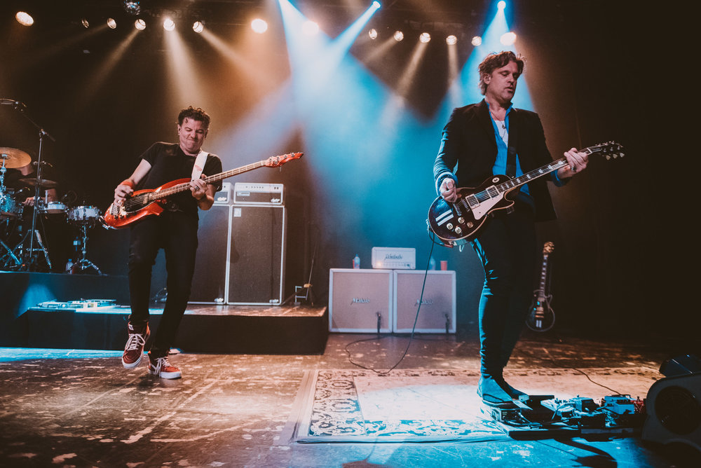 1_Collective_Soul-Commodore_Ballroom-Timothy_Nguyen-20180628 (12 of 19).jpg