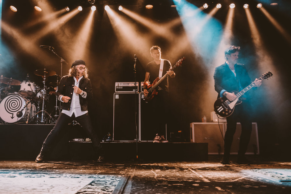 1_Collective_Soul-Commodore_Ballroom-Timothy_Nguyen-20180628 (13 of 19).jpg