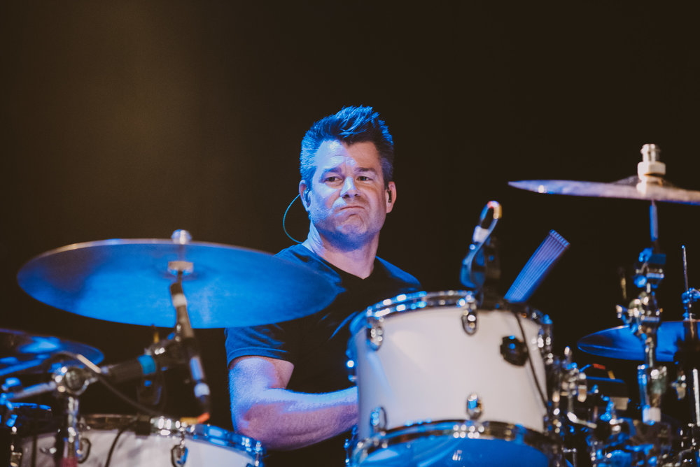 1_Collective_Soul-Commodore_Ballroom-Timothy_Nguyen-20180628 (17 of 19).jpg