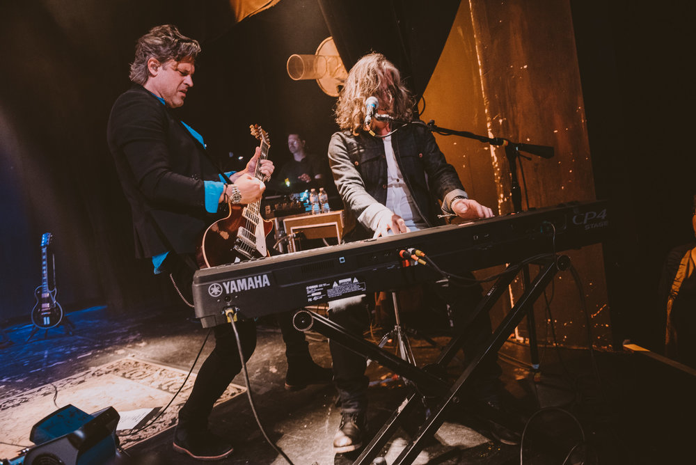 1_Collective_Soul-Commodore_Ballroom-Timothy_Nguyen-20180628 (19 of 19).jpg