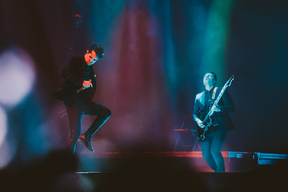1_Panic!_At_The_Disco-Rogers_Arena-Timothy_Nguyen-20180811-2.jpg