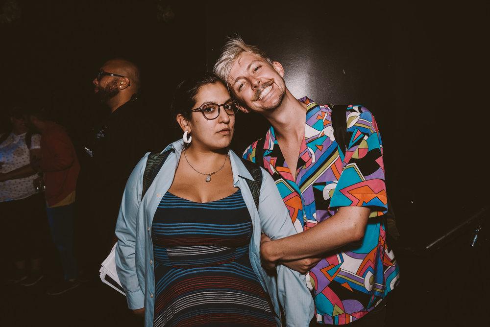 Brooke_Candy-Celebrities-Timothy_Nguyen-20180802-3.jpg