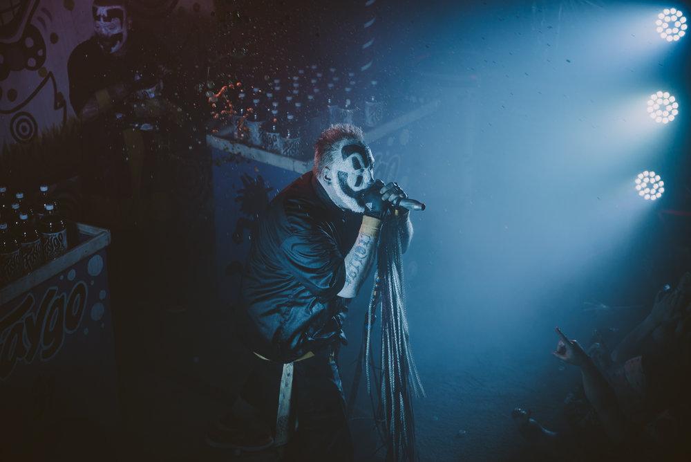 VENUE-Insane_Clown_Posse-Timothy_Nguyen-20180816-27.jpg