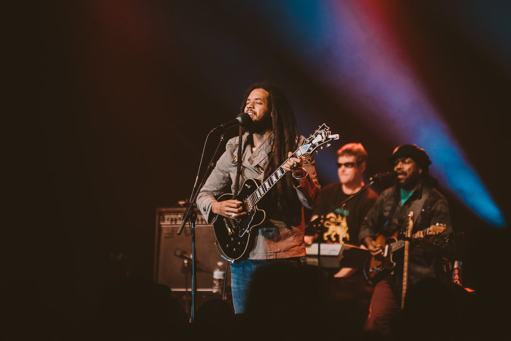 1_The_Wailers-Commodore_Ballroom-Timothy_Nguyen-20180921-6.jpg