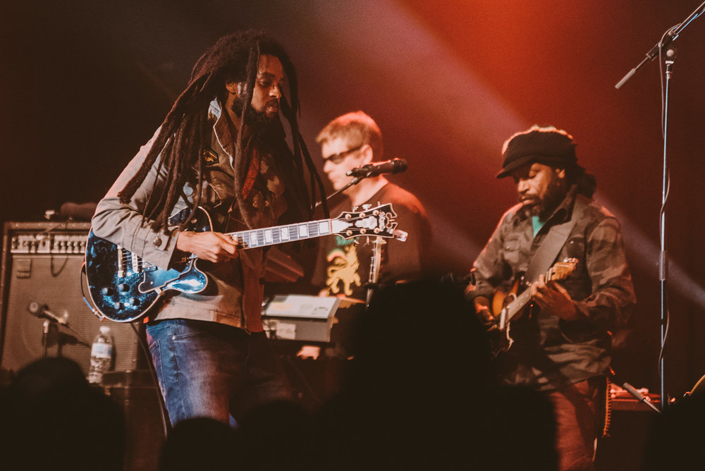 1_The_Wailers-Commodore_Ballroom-Timothy_Nguyen-20180921-8.jpg