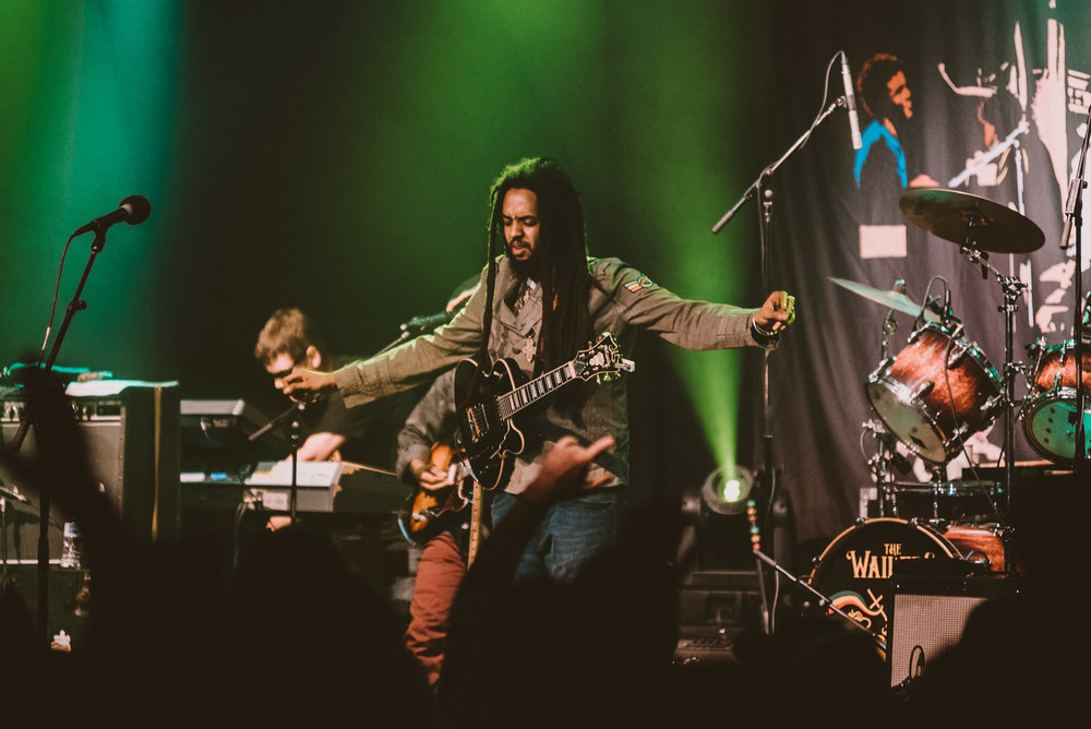 1_The_Wailers-Commodore_Ballroom-Timothy_Nguyen-20180921-11.jpg