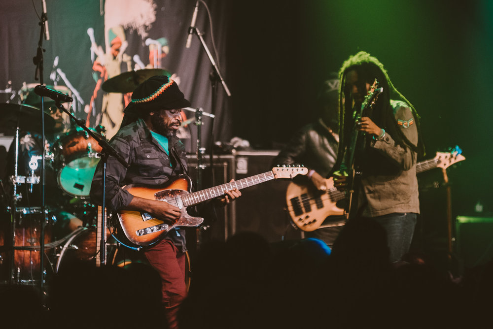 1_The_Wailers-Commodore_Ballroom-Timothy_Nguyen-20180921-13.jpg