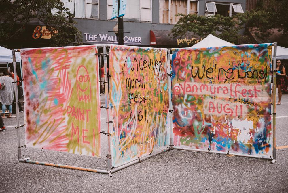 Vancouver_Mural_Fest-Do604-Timothy_Nguyen-20180811-7.jpg