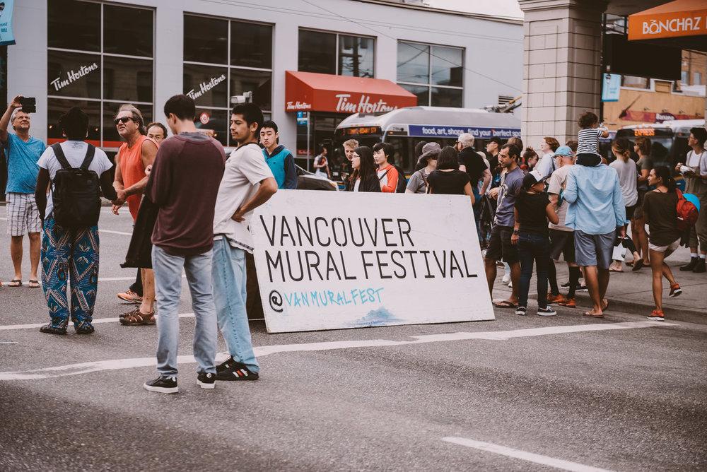 Vancouver_Mural_Fest-Do604-Timothy_Nguyen-20180811-14.jpg
