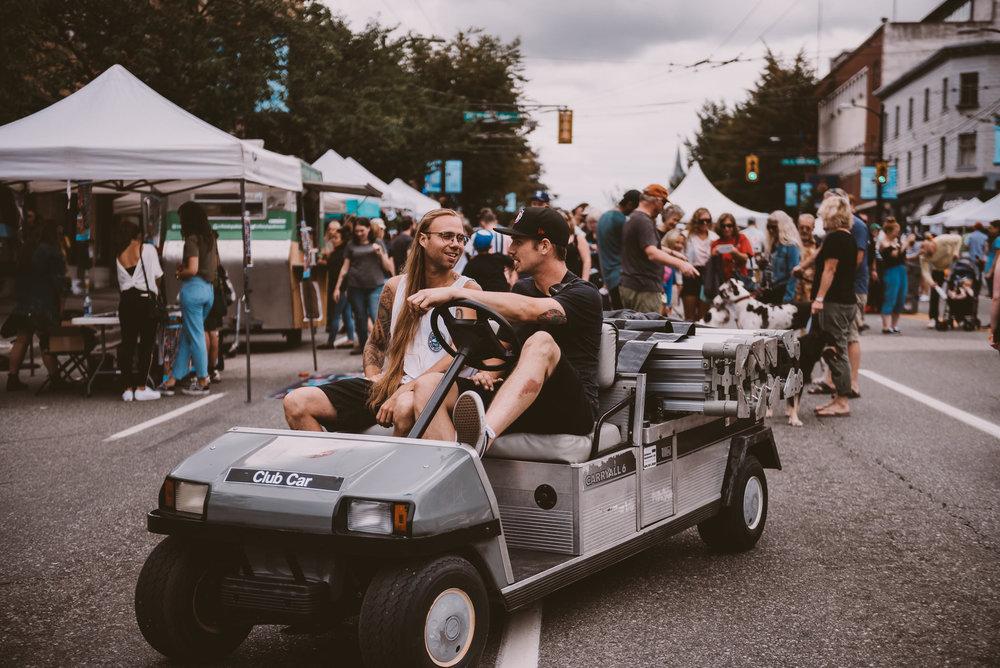 Vancouver_Mural_Fest-Do604-Timothy_Nguyen-20180811-16.jpg