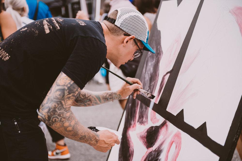 Vancouver_Mural_Fest-Do604-Timothy_Nguyen-20180811-20.jpg